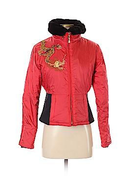 Obermeyer Coat Size 4