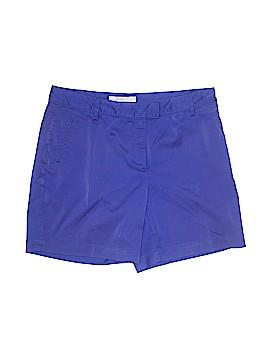 Lady Hagen Athletic Shorts Size 12
