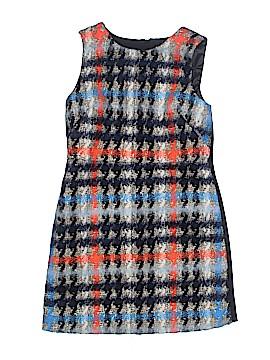 Milly Minis Dress Size 8