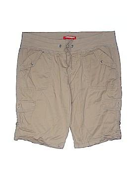Unionbay Cargo Shorts Size 15