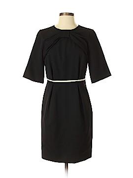 3.1 Phillip Lim Casual Dress Size 0