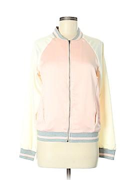 Tresics Jacket Size M