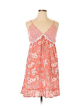 Millenium Casual Dress Size XL