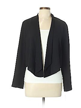 Marc New York Cardigan Size XL