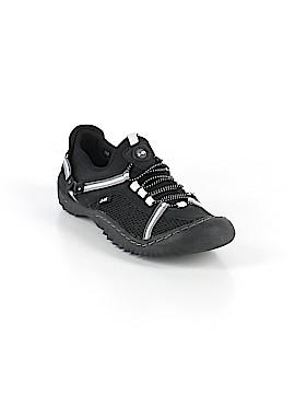 J-41 Sneakers Size 8
