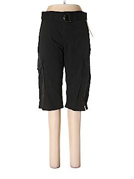 Lee Cargo Pants 30 Waist