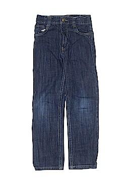 Kitestrings Jeans Size 7