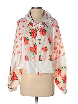 Stellasport Adidas Jacket Size M