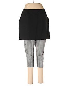 Aventura Active Pants Size L