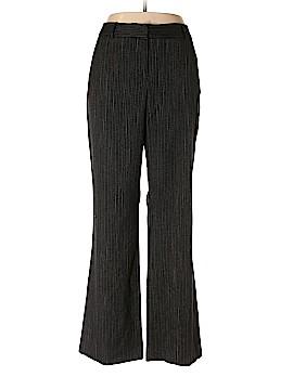 Josephine Chaus Dress Pants Size 14