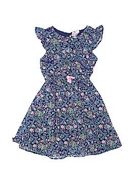 Japna Kids Dress Size 5 - 6