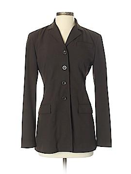 Isabel Ardee Jacket Size 2