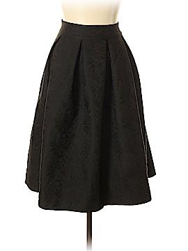 Allegra K Casual Skirt Size XL
