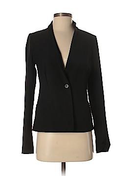 Eileen Fisher Blazer Size XXS (Petite)