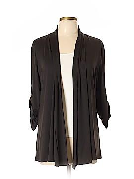Robert Louis Kimono Size XL