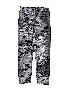 Zara Terez Active Pants Size X-Small (Youth)