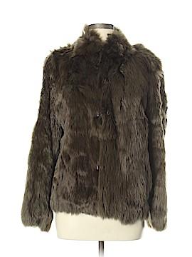 Helmut Lang Coat Size L