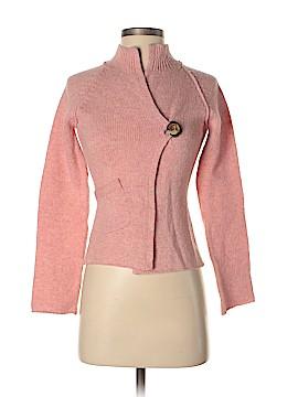 Miu Miu Wool Cardigan Size 40 (IT)
