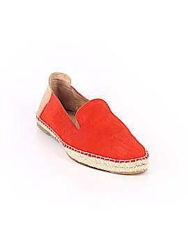 Rachel Zoe Flats Size 8 1/2