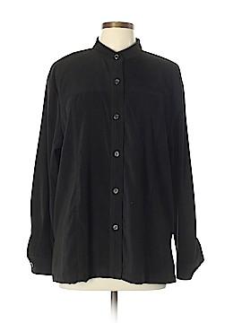 Erin London Jacket Size L