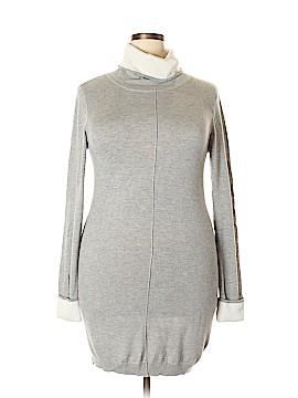 Philosophy Republic Clothing Casual Dress Size XL