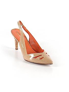 Via Spiga Heels Size 11