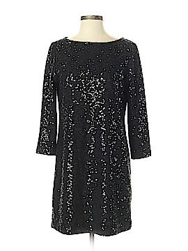 Tahari Cocktail Dress Size S