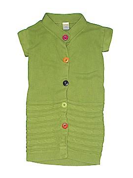 Gymboree Cardigan Size 5 - 6