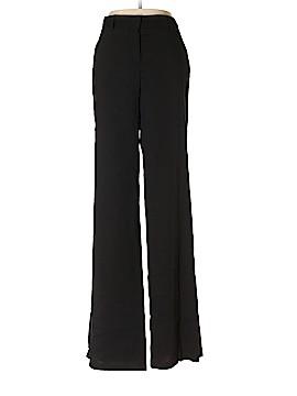 Theory Dress Pants Size 9