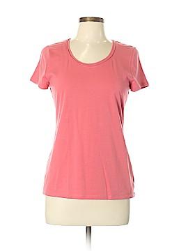 Preswick & Moore Short Sleeve T-Shirt Size XL (Petite)