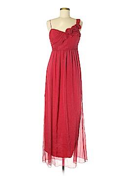 Maria Bonita Extra Cocktail Dress Size M