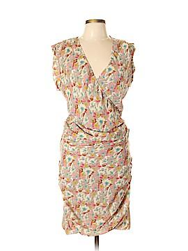 Twin-Set Simona Barbieri Cocktail Dress Size XL