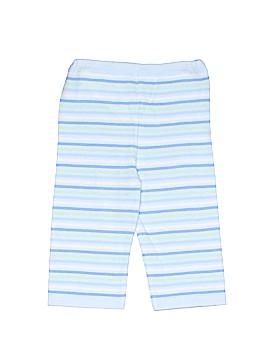 Florence Eiseman Casual Pants Size 9 mo