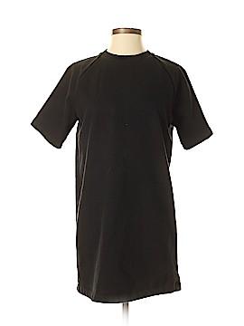 Talula Casual Dress Size S