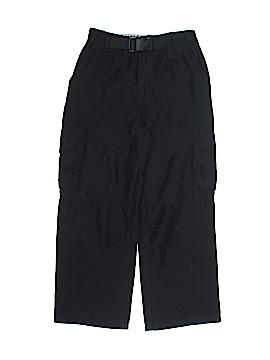 Tony Hawk Cargo Pants Size 5