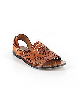Chloé Sandals Size 37 (EU)