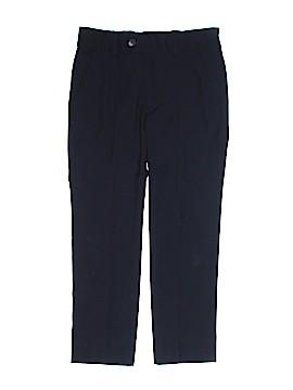 Appaman Dress Pants Size 6