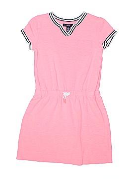 Gap Kids Outlet Dress Size M (Kids)