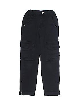 Appaman Cargo Pants Size 6