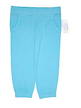 Danskin Now Sweatpants Size L (Youth)
