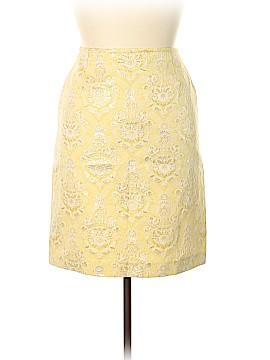 Tahari Formal Skirt Size 12