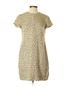 Jason Wu Casual Dress Size 4