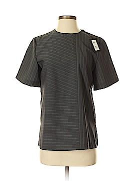 Alexander Wang Short Sleeve Top Size 2
