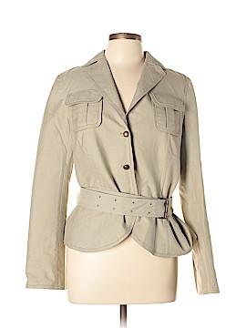 AKRIS Jacket Size 12