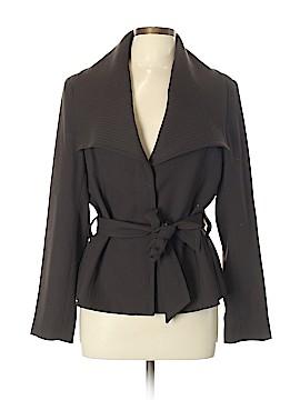 Doncaster Wool Blazer Size 12