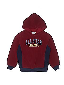 Athletic Works Fleece Jacket Size 5T