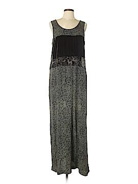 Citron Santa Monica Collection Casual Dress Size XL