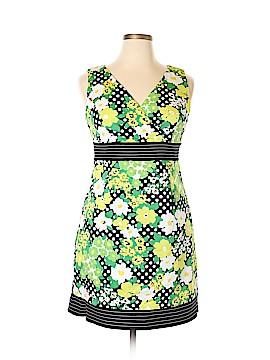 D.B.Y. Ltd Casual Dress Size 16