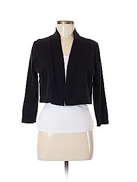 Calvin Klein Cardigan Size M