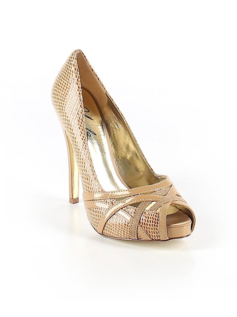 Charles by Charles David Women Heels Size 8